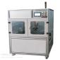 自动检测设备-测孔机-轴套类零件尺寸在线测量仪